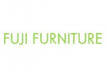 fujifurniture.jpg